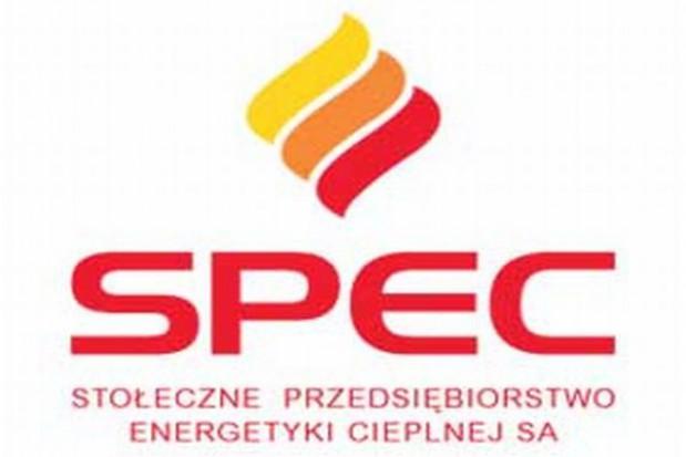114 tys. zł daje Dalkia za odejście ze SPEC-u