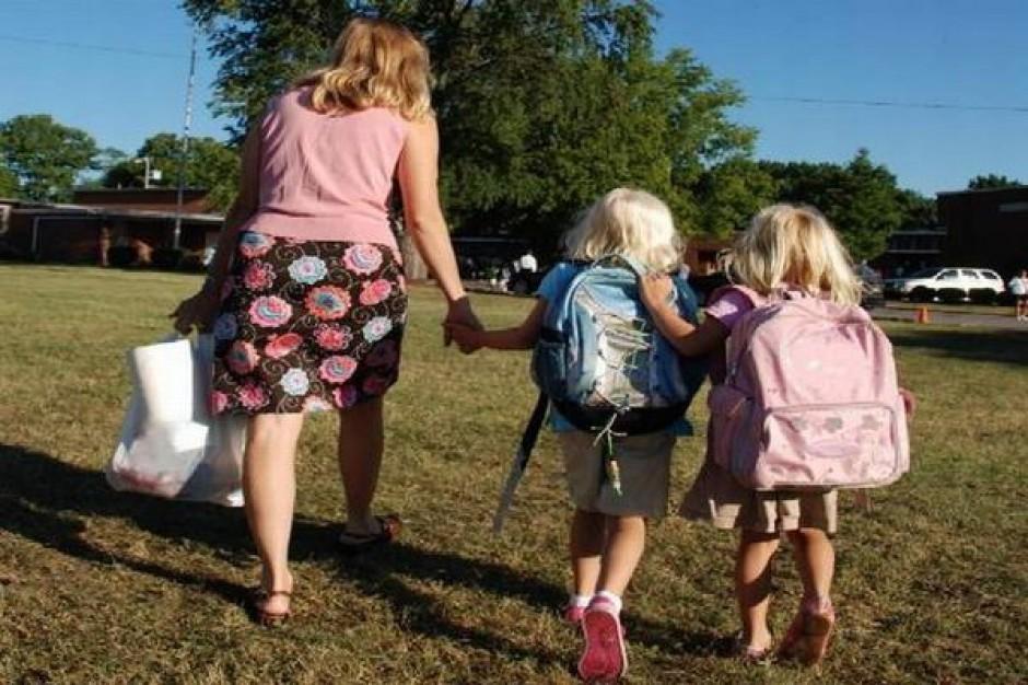 Poprawki ws. sześciolatków nie będą głosowane