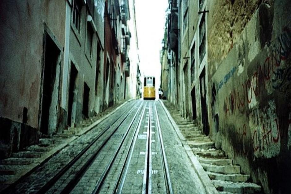 Kupią niskopodłogowe tramwaje