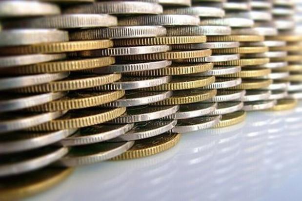 Zmieniony projekt ustawy o finansach publicznych już za dwa tygodnie