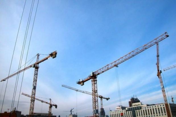 Rząd nie chce już decyzji o warunkach zabudowy