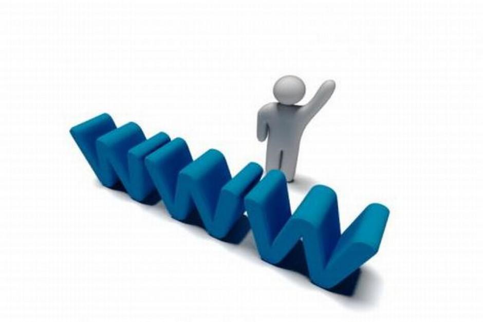 Porownaj oferty dostawców prądu w internecie