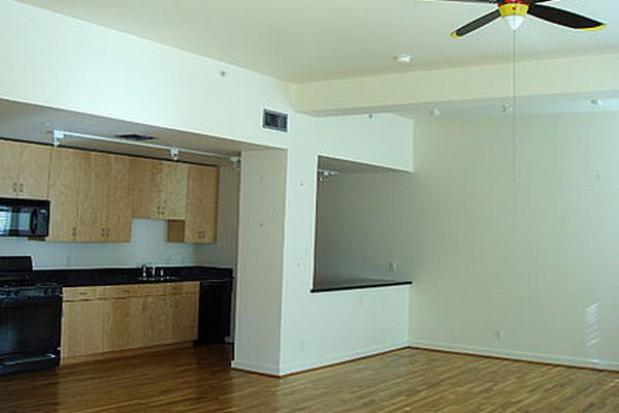 Gdzie o mieszkanie najłatwiej?