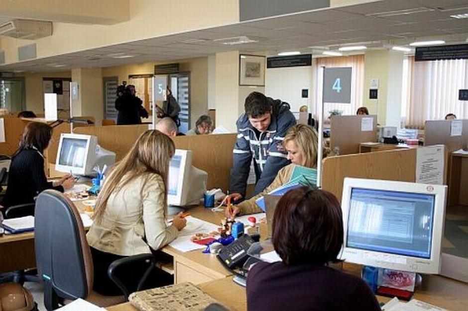 Zmiany godzin pracy urzędu w Suwałkach