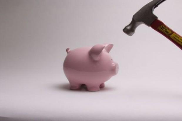 Firmy chcą większych preferencji podatkowych od samorządów