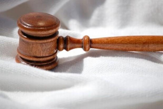 Zapisy SIO trafiły do Trybunału Konstytucyjnego