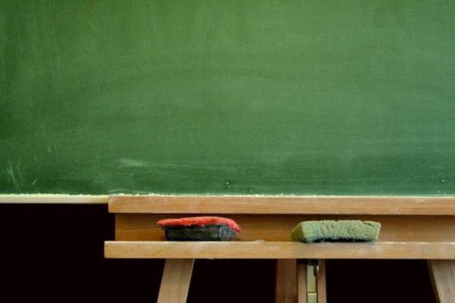 Zlikwidują szkołę w Zatorze