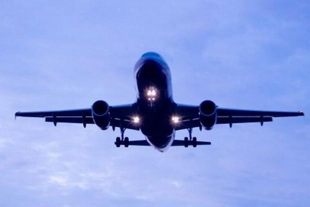 Dostaną odszkodowanie za hałas z lotniska