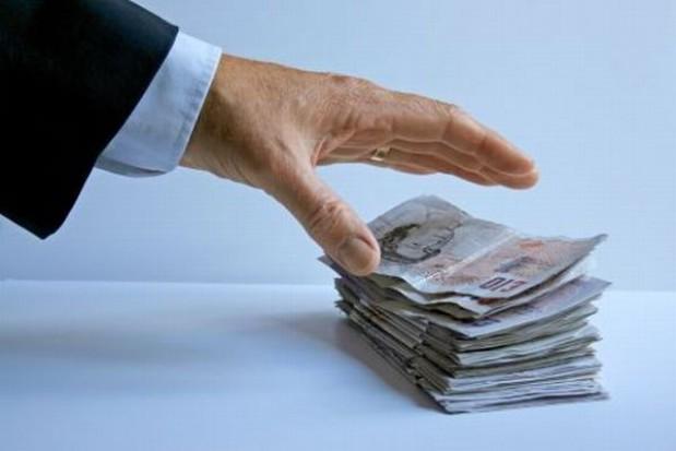 Małopolscy radni uchwalili budżet