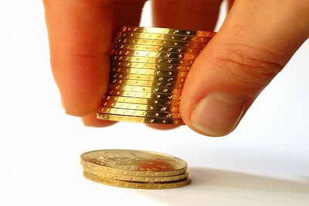 Janosikowe większe niż unijne dotacje?