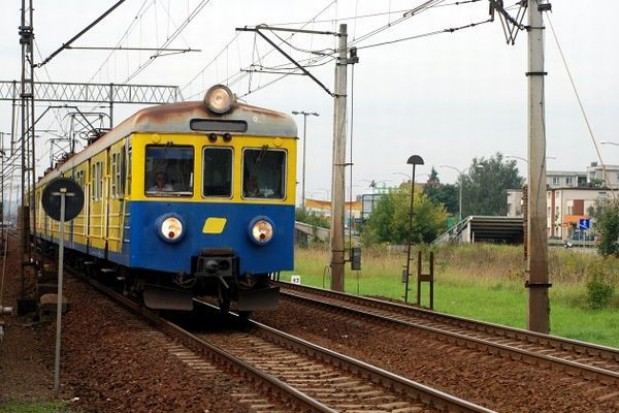 Przewozy Regionalne odzyskają pasażerów