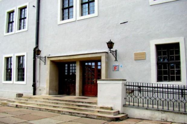 67 mln na remont szczecińskiej opery
