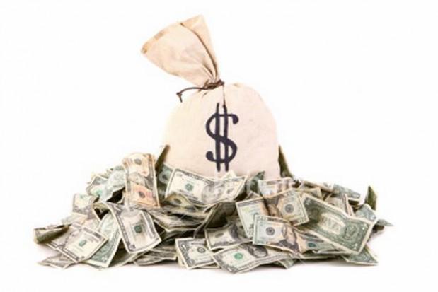 Premia za skuteczne gospodarowanie
