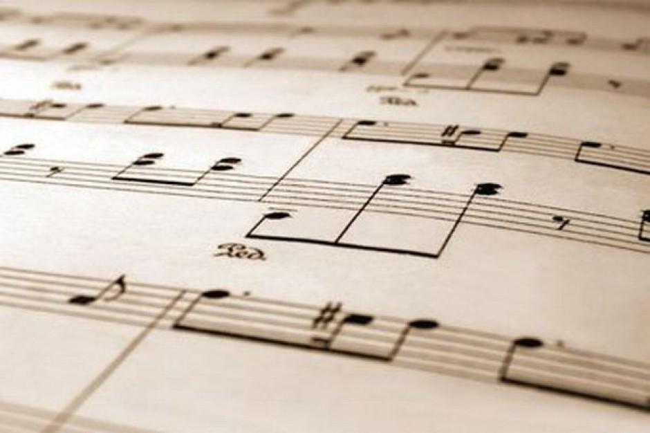 Nowy dyrektor Filharmonii Częstochowskiej