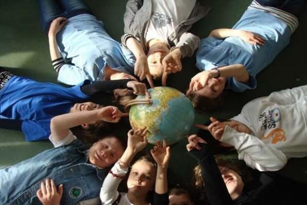 Gorzów w edukacyjnym projekcie z niemiecką fundacją