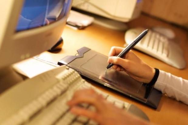 Elektroniczne publikacje aktów dają oszczędności