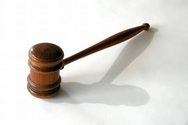 Kupią akcje KGHM, by zaskarżyć ustawę