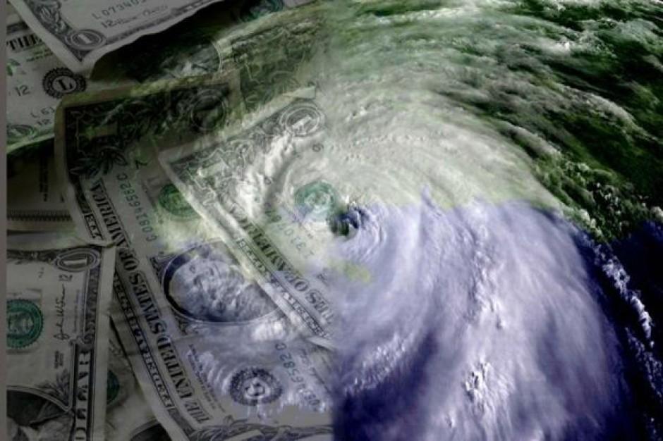 Stworzą fundusz na wypadek klęsk żywiołowych