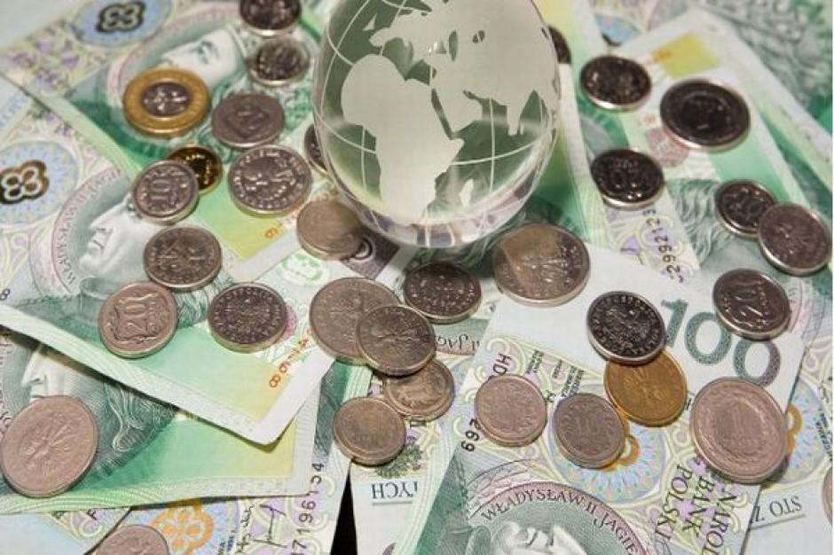 Ponad pół tys. projektów z RPO na Mazowszu