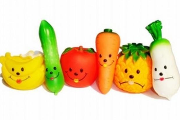Co czwarta szkoła dba o zdrowe odżywianie