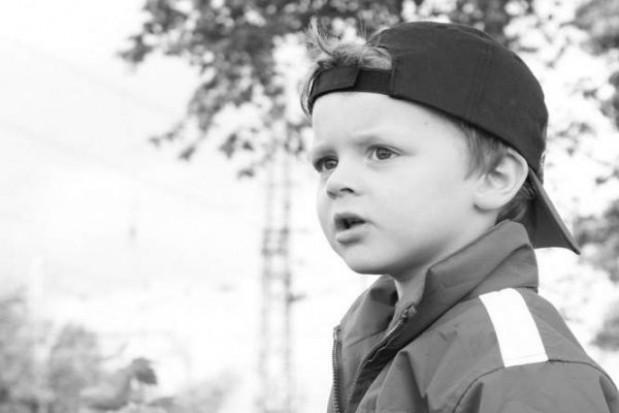 Zlikwidują publiczne przedszkola w Kaliszu