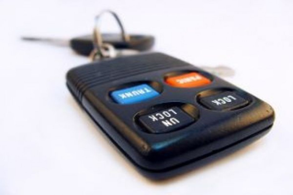 Powiaty nie dostaną zwrotu za karty pojazdów
