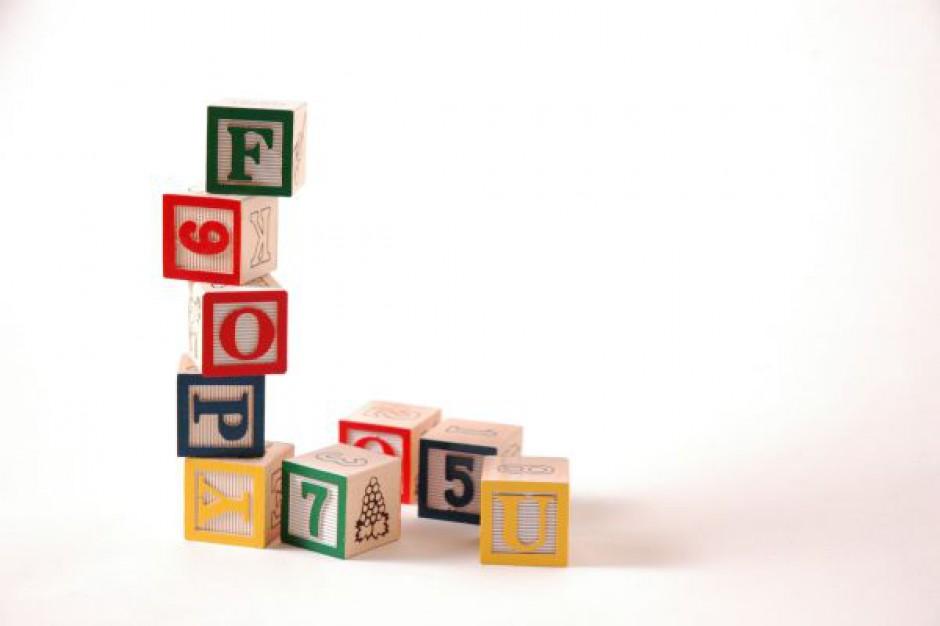 Ryzykowna reforma z sześciolatkami