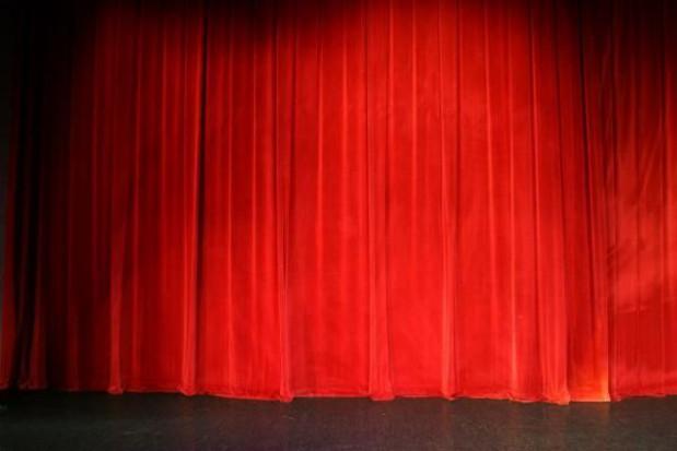 Warszawski teatr dofinansowany z UE