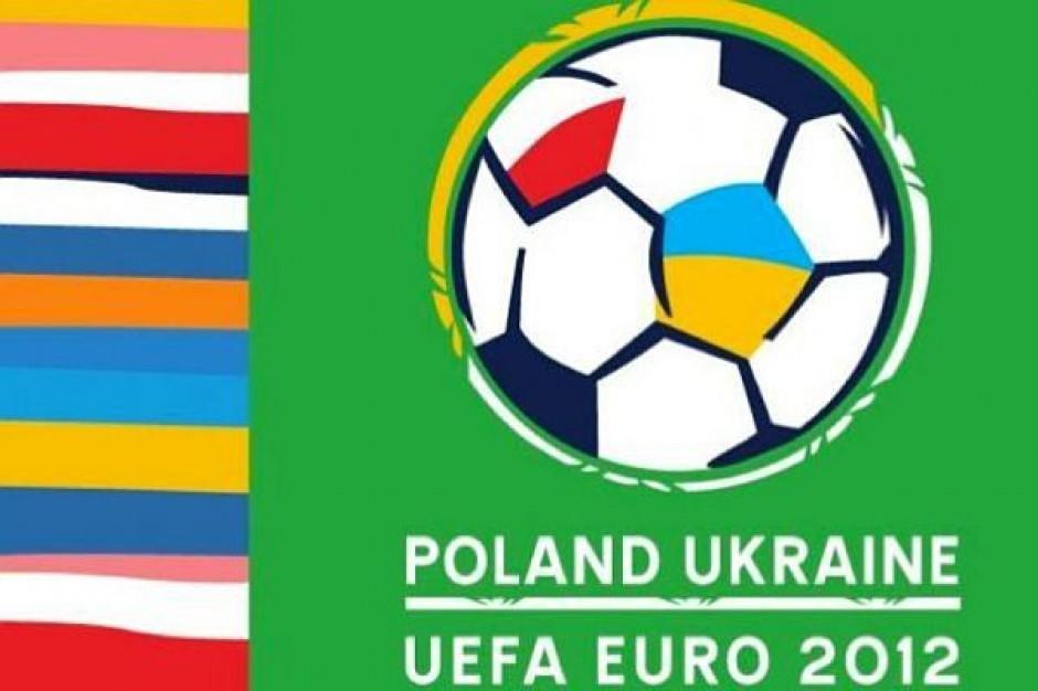 Dobra ocena przygotowań do Euro 2012