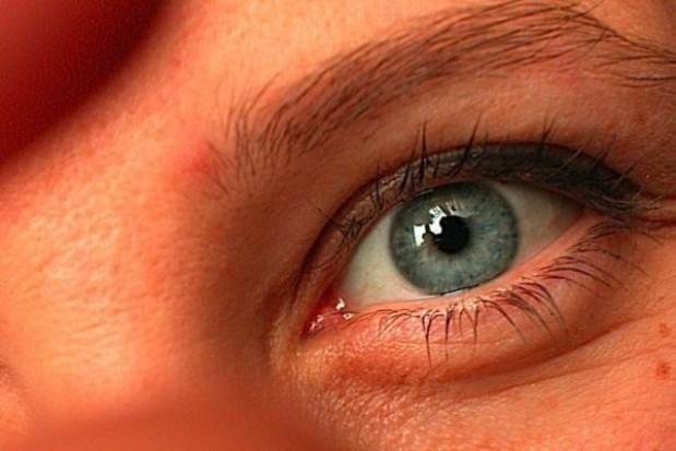 Śląskie szpitale bez kontraktu na okulistykę