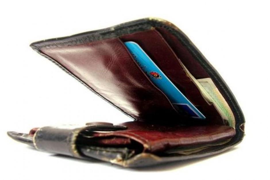 Komplikacje z pensjami lekarzy