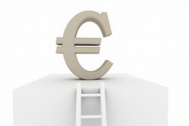 Rola PPP wzrośnie w nowej perspektywie budżetowej UE