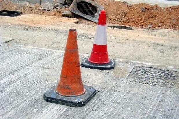 Ruszy budowa trasy w Szczecinie