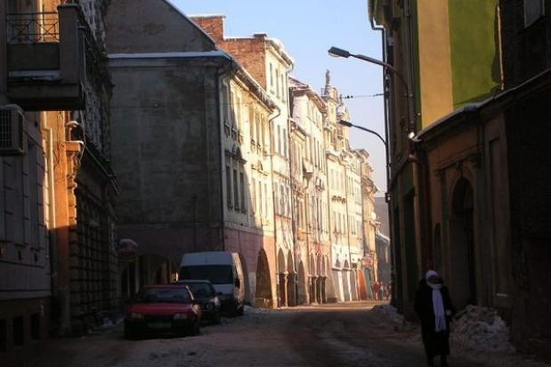 Szlak turystyczny zachęci do odwiedzenia miasta
