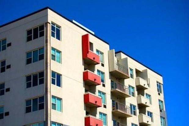 Ruszył miejski bank mieszkań