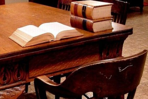 Powiaty z propozycjami do reformy sądownictwa