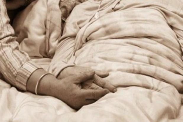 Kwesta na rzecz gorzowskiego hospicjum