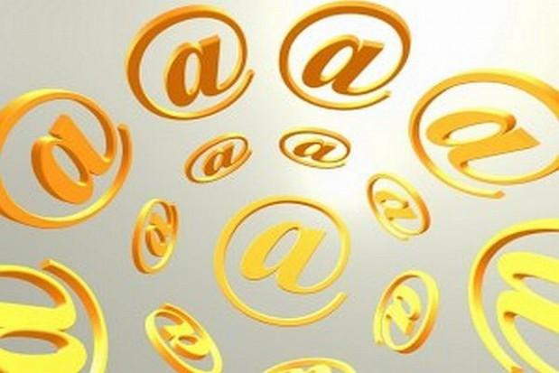 Konsultacje społeczne online
