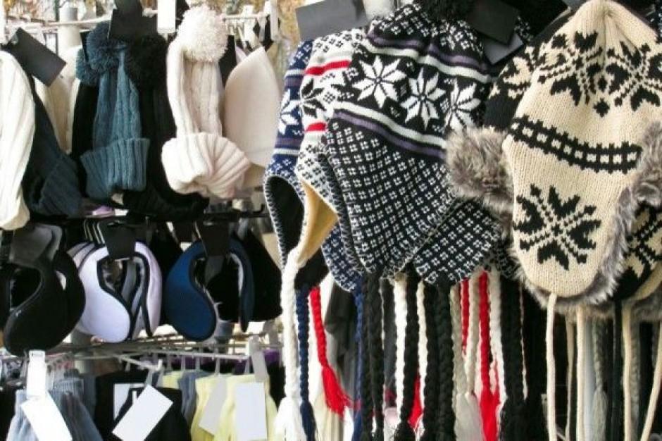 Pierwsi handlarze w Zakopanem ukarani
