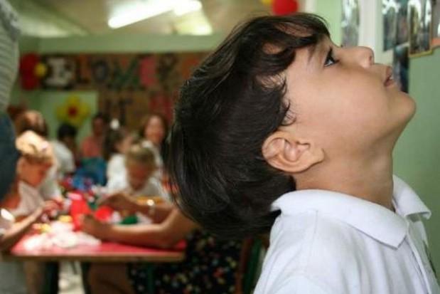 6-letnie przedszkolaki kłopotem dla gmin