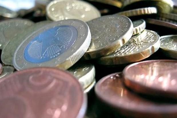 Kurs euro w zamówieniach publicznych