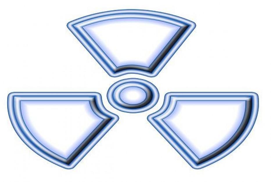 Wójt Mielna liczy na zmianę decyzji ws. atomówki