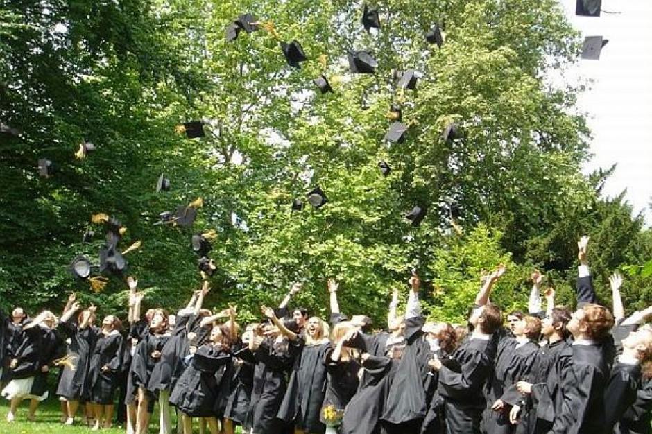 Chełm. Radni zaskarżą uchwałę o wygaszaniu szkół