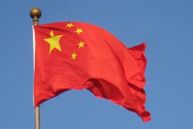 Azjaci mogą wejść w drogowe PPP?
