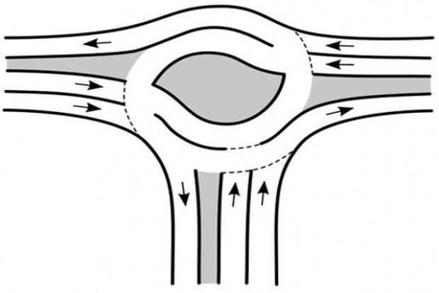 """""""Turbiny"""" dla poprawy bezpieczeństwa kierowców"""