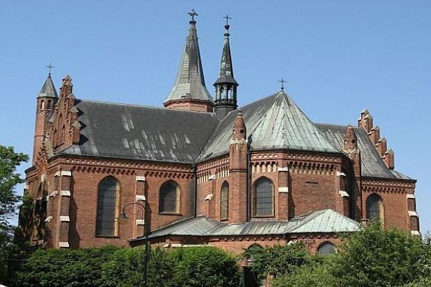 Muzeum w Turku jak nowe