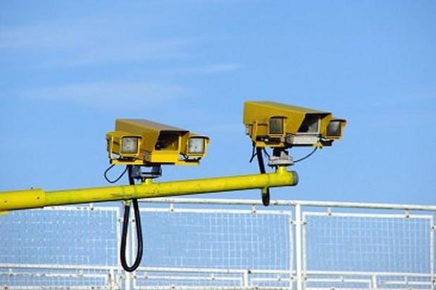Samorządy spragnione fotoradarów