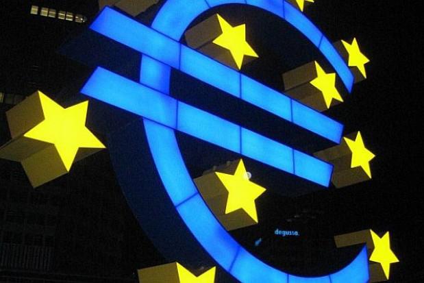 Dowiedz się więcej o funduszach europejskich