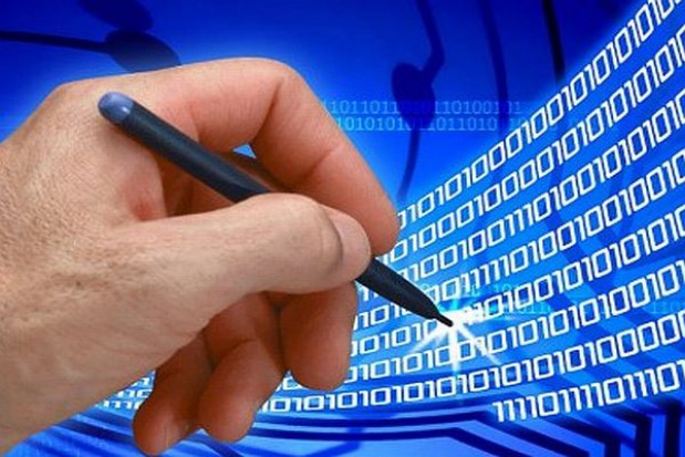 Czas na elektroniczną dokumentację medyczną