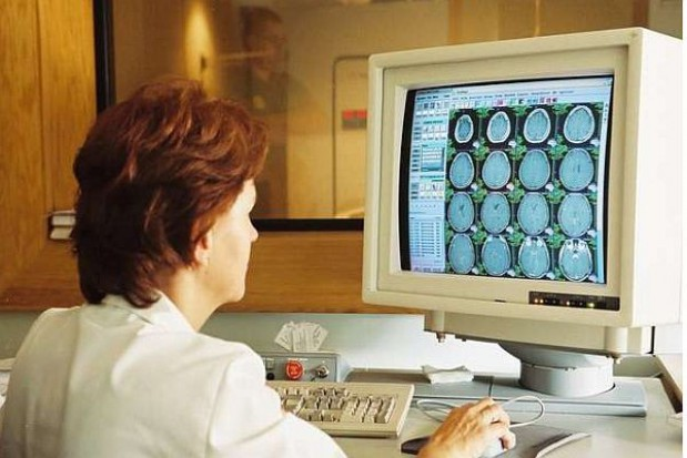 Domagają się centrum onkologii